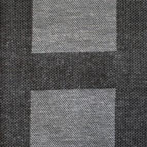Argent-Noir