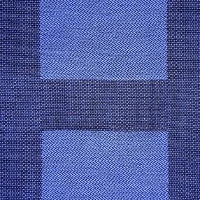 Bleu Dur-Noir