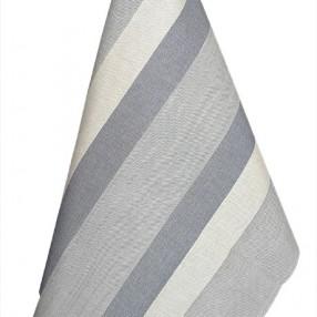 Détail gris