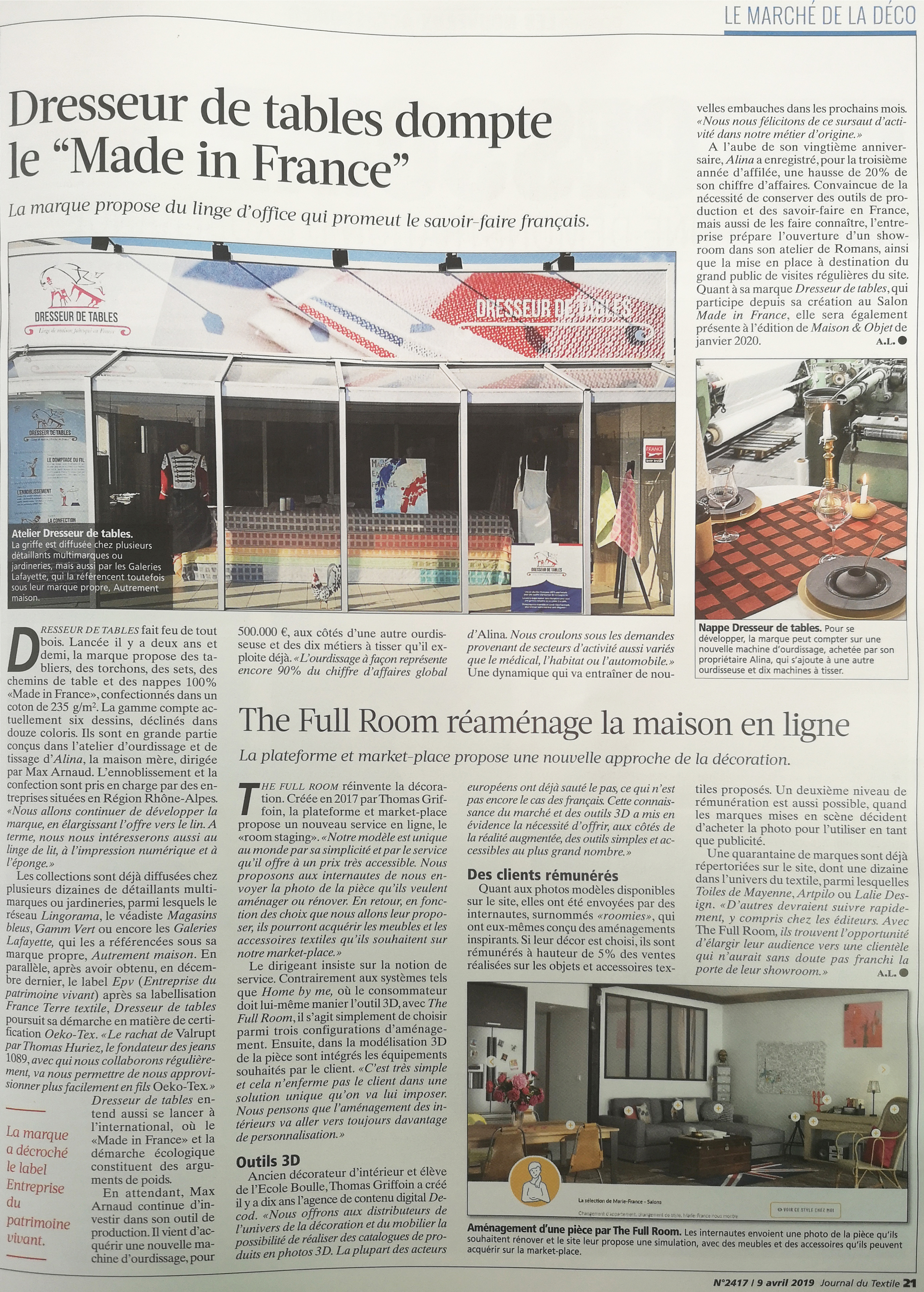 Journal du Textile 09-04-19.jpg