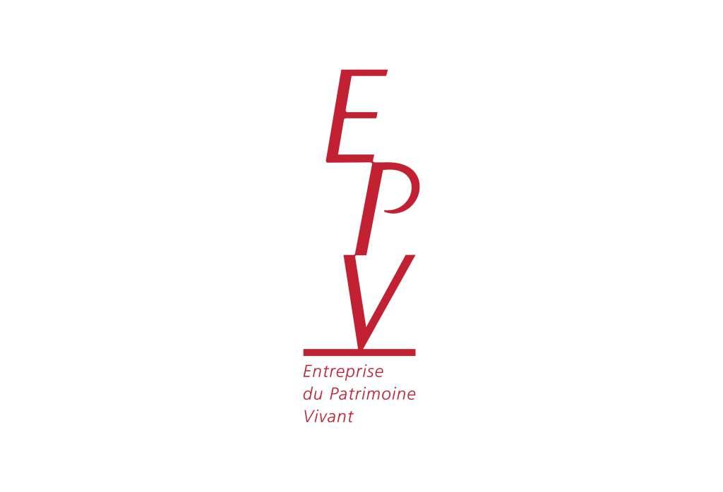 Label Entreprise du Patrimoine Vivant