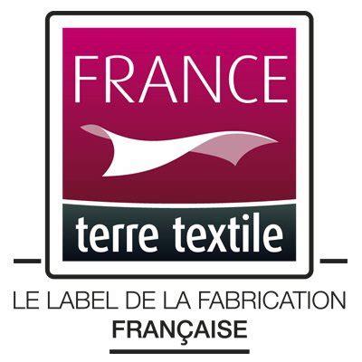 Label France Terre Textile