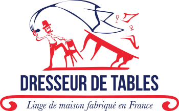 Dresseur de tables