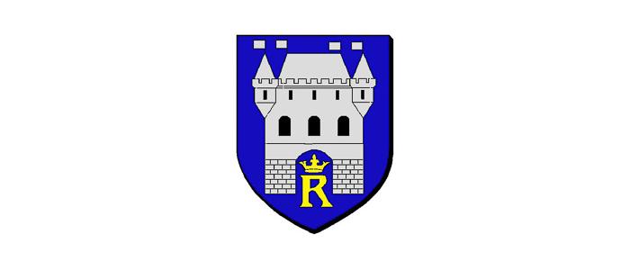 Romans-sur-Isère ... Une ville intimement liée au textile depuis des siècles !