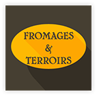 Fromages & Terroirs