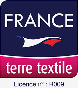 france terre textile